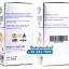 AuswellLife Bilberry 10000 mg อาหารเสริมบำรุงสายตา SALE ส่งฟรี มีของแถม มากมาย thumbnail 3