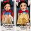 ตุ๊กตาแอนิเมเตอร์เจ้าหญิงสโนไวท์ ขนาด 16 นิ้ว thumbnail 1