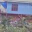 บ้านน็อคดาวน์ ขนาด 4*7.5 เมตร ยกสูง 2.5 เมตร (1 ห้องนอน 1 ห้องน้ำ 1 ห้องนั่งเล่น) thumbnail 11