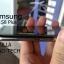 Samsung S8 (เต็มจอ/Nano) - GORILLA ฟิลม์ นาโน NANO TECH FILM แท้ thumbnail 14