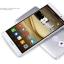 Huawei Ascend Mate8 - เคสใส Nillkin Nature TPU CASE สุดบาง แท้ thumbnail 8