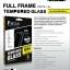 Huawei Mate 10 Pro (เต็มจอ) - ฟิลม์ กระจกนิรภัย FULL FRAME FOCUS แท้ thumbnail 5