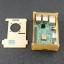 Raspberry Pi 2/3 shell case box กล่อง เคส Raspberry Pi 2/3 กล่องใส thumbnail 8
