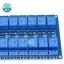 Arduino Relay 12V 16 ช่อง 10A 250V power relay สำหรับ Arduino และ Microcontroller thumbnail 8