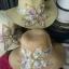 หมวก HOT Lifestyle แฟร์ชั่น thumbnail 2