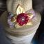 หมวกแฟร์ชั่น Hot thumbnail 1