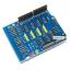 Expansion board Arduino Shield sensor interface ยี่ห้อ Catalex thumbnail 2