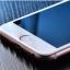 iPhone 8 (เต็มจอ/3D) - ฟิลม์ กระจกนิรภัย P-One FULL FRAME แท้ thumbnail 8