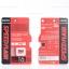 Remax Micro SDHC Card Class10 แท้ thumbnail 3