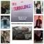 จิ๊กซอ+กรอบรูป GOT7 TURBULENCE - HARD CARRY (A) -ระบุสมาชิก- thumbnail 1