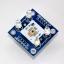 โมดูล วัดค่าสี อ่านค่าสี เซนเซอร์สี RGB Colour Sensor (TCS230/TCS3200) สำหรับ Arduino thumbnail 1