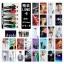 Lomo Card SET VIXX (30pc) thumbnail 1