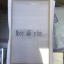 Moto G5 Plus (เต็มจอ) - ฟิลม์ กระจกนิรภัย P-one 9H 0.26m ราคาถูกที่สุด thumbnail 8