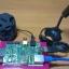 USB Desktop Microphone for Raspberry Pi thumbnail 7