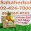 ครีมสับปะรด Pineapple Body Cream AHA 80% โปร 1 ฟรี 1 SALE 69-83% thumbnail 1