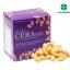 CERA15N เซร่า15เอ็น โปร 1 ฟรี 1 SALE 60-80% thumbnail 1