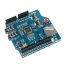 MP3 VS1053 Arduino MP3 shield board with TF card thumbnail 1