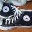 รองเท้าConverse, Vans ไซส์ 38 ลงมา thumbnail 7