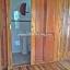 บ้านไม้สัก ขนาด 4*6 เมตร ประตูสไลด์ ทุกบาน ราคา 450000 บาท thumbnail 7