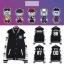 JACKET BASKETBALL BIGBANG x KRUNK JP -ระบุสมาชิก/ไซต์- thumbnail 1