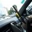 HOCO CA17 ที่ยึดโทรศัพท์ในรถยนต์ แบบแม่เหล็ก เสียบช่องแอร์ แท้ thumbnail 12