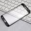 Samsung S6 Edge Plus (เต็มจอ) - ฟิลม์ กระจกนิรภัย P-One 9H 0.26m ราคาถูกที่สุด thumbnail 38