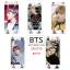 ฟิล์มกันรอย BTS -ระบุสมาชิก/รุ่น- thumbnail 1