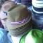 หมวกชาลี thumbnail 1