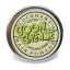 Lockhart's Goon Grease (Oil Based) ขนาด 1 oz. thumbnail 1