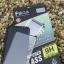 Samsung S8 - FOCUS 3D Full Stick กระจกกันรอย ลงโค้งฟูลสติ๊ก แท้ thumbnail 17