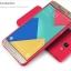 Samsung A9 Pro - เคสหลัง Nillkin Super Frosted Shield แท้ thumbnail 10