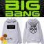 HOOD BB-BIGBANG JAPAN TOUR -ระบุไซต์/สี- thumbnail 2