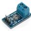 โมดูล วัดแรงดันไฟฟ้า 0-24 โวลต์สำหรับ Arduino Standard Volt Meter Sensor Module For Arduino thumbnail 1