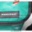 Freitag รุ่น F42 SURFSIDE 6 (เขียวเหลืองจาไมก้า) thumbnail 6