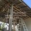 บ้านโมบาย ขนาด 3*7 เมตร ระเบียง 2*3 เมตร (1 ห้องนอน 1 ห้องน้ำ) thumbnail 12