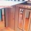 บ้าน ขนาด 4*6 ต่อเติมห้องครัว ขนาด 1.5*2 เมตร ราคา 375,000 บาท thumbnail 10