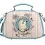 กระเป๋า xiaoxiang bag (พรีออเดอร์) thumbnail 1