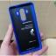Huawei Mate 10 Pro - เคส TPU Mercury Jelly Case (GOOSPERY) แท้ thumbnail 7