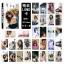 Lomo Card set Tiffany Solo (30pc) thumbnail 1