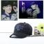 หมวก PUNK Sty.Bobby IKON thumbnail 1