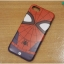 iPhone 8 Plus / 7 Plus - เคส TPU ลาย Spider-Man thumbnail 15