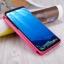 Samsung S9 - เคสฝาพับ Nillkin Sparkle leather case แท้ thumbnail 16
