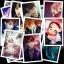 LOMO BOX SET BTS WINGS (30pc) thumbnail 4