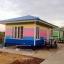บ้านน็อคดาวน์ ขนาด 4*6 พร้อมระเบียง 1*2 ราคา หลังละ 280,000 บาท thumbnail 9