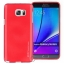 Samsung Galaxy Note5 - เคส TPU i-Jelly Metal Case by GOOSPERY (Mercury) แท้ thumbnail 17