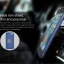 iPhone 7 - เคส Nillkin รุ่น ETON CASE แท้ thumbnail 10