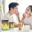 AuswellLife Royal Jelly 2180 mg ออสเวลไลฟ์ นมผึ้งเกรดพรีเมี่ยม SALE 60-80% ฟรีของแถมทุกรายการ thumbnail 6