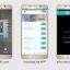 Samsung Galaxy Note5 - เคสฝาพับ Nillkin Sparkle leather case แท้ thumbnail 14
