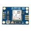 Ublox NEO-M8N GPS Module with Antenna thumbnail 5