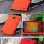 Samsung Note4 - เคสฝาพับ Mercury Canvas Diary แท้ thumbnail 19